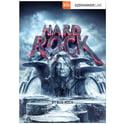 27. Toontrack EZX Hard Rock