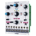 25. Intellijel Designs Rubicon II