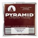 59. Pyramid 7 String Bass Set NPSL 022-128