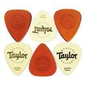 203. Taylor Picks Variety Pack