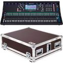 Allen & Heath SQ7 Bundle I