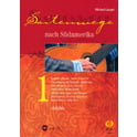58. Edition Dux Saitenwege Südamerika 1