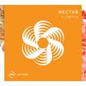 182. iZotope Nectar Elements