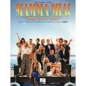 90. Hal Leonard Mamma Mia! Here we go PVG