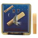 323. Alexander Reeds NY Clarinet 2.0
