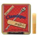 226. Alexander Reeds Classique Clarinet 1,5