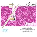 481. Artino Chinese JingHu Strings Set