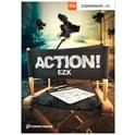 25. Toontrack EZX Action!