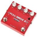 312. Fulltone Full-Drive 2 V2 Overdrive