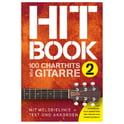 51. Bosworth Hitbook Vol.2 Guitar