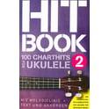 21. Bosworth Hitbook 2 Ukulele