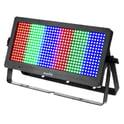 65. Eurolite LED Strobe SMD PRO 540 DMX RGB