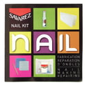 73. Savarez Nail Kit Kit-S1