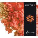 786. iZotope Nectar 3 Upgrade Nectar 1&2