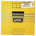82. Warwick Bass Set 5 String Med/Light