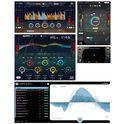 204. Soundradix Radical Bundle 3