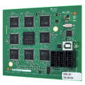 4. Appsys MVR-64 SRC Module
