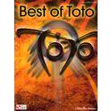 97. Hal Leonard Best Of Toto PVG
