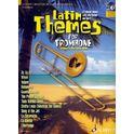 33. Schott Latin Themes Trombone