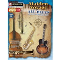 59. Hal Leonard Jazz Play-Along Maiden Voyage