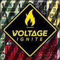 417. Cherry Audio Voltage Modular Ignite