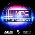 160. Akai Future Dimensions