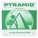 234. Pyramid Irish / Celtic Harp String h3