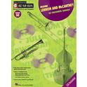 56. Hal Leonard Jazz Play-Along More Lennon