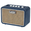 65. Laney Mini-STB-Lion
