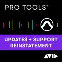 39. Avid Pro Tools Update Plan New