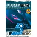 17. PPV Medien Basic Akkordeon Fitness 2