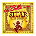 100. La Bella ST30 Sitar Strings