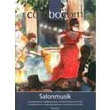 186. Bärenreiter combocom Salonmusik