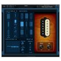 295. Blue Cat Audio Blue Cat's Re-Guitar