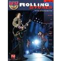 244. Hal Leonard Guitar Play-Al. Rolling Stones