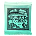 16. Ernie Ball 2326 Ukulele String Set
