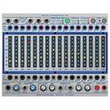 255. Softube Buchla 296e Spectral Processor