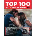 22. Music Factory Top 100 Hit Collection 80