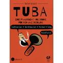 2. Edition Dux Tuba - Anleitung für Jazz