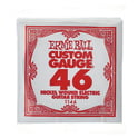 53. Ernie Ball 046 Single String Wound Set