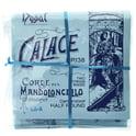 Dogal HR138 Mandoloncello Calace