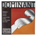 39. Thomastik Dominant 131ST A Violin 4/4