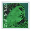 139. Pirastro Evah Pirazzi Violin E Soft LP