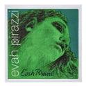 23. Pirastro Evah Pirazzi Violin G Soft BE
