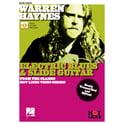 Hot Licks Warren Haynes Electric Blues