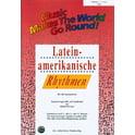 101. Siebenhüner Musikverlag Lateinamerikanisch Vol.1 Flute
