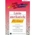116. Siebenhüner Musikverlag Lateinamerikanisch Vol.1 T-Sax