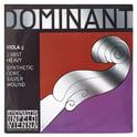 Thomastik Dominant Viola G Strong 138st