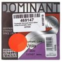 Thomastik Dominant Viola D Strong 137Ast