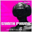 181. Ueberschall Synth Phunk